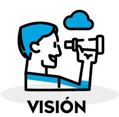 icon-vision