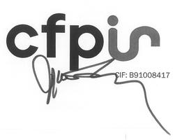 FIRMA-CFP